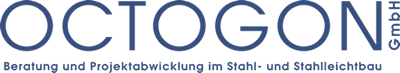 OCTOGON GmbH